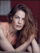 Celebrity Photo: Michelle Monaghan 1132x1500   778 kb Viewed 138 times @BestEyeCandy.com Added 664 days ago