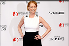 Celebrity Photo: Marg Helgenberger 3200x2138   523 kb Viewed 56 times @BestEyeCandy.com Added 258 days ago