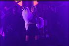 Celebrity Photo: Ariana Grande 1024x683   108 kb Viewed 6 times @BestEyeCandy.com Added 88 days ago