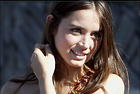 Celebrity Photo: Ana De Armas 2806x1882   451 kb Viewed 33 times @BestEyeCandy.com Added 203 days ago