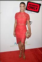 Celebrity Photo: Eva La Rue 3150x4577   4.6 mb Viewed 2 times @BestEyeCandy.com Added 40 days ago