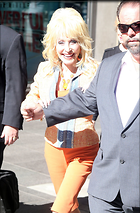 Celebrity Photo: Dolly Parton 1200x1822   342 kb Viewed 88 times @BestEyeCandy.com Added 333 days ago