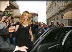 Celebrity Photo: Julia Roberts 4000x2953   896 kb Viewed 39 times @BestEyeCandy.com Added 500 days ago