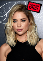 Celebrity Photo: Ashley Benson 3274x4629   3.9 mb Viewed 4 times @BestEyeCandy.com Added 97 days ago