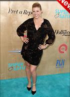 Celebrity Photo: Jodie Sweetin 1200x1655   279 kb Viewed 19 times @BestEyeCandy.com Added 13 days ago