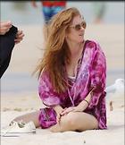 Celebrity Photo: Isla Fisher 1200x1392   184 kb Viewed 71 times @BestEyeCandy.com Added 418 days ago