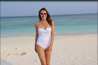 Celebrity Photo: Elizabeth Hurley 1200x799   83 kb Viewed 354 times @BestEyeCandy.com Added 456 days ago
