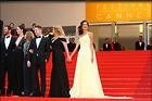 Celebrity Photo: Julia Roberts 4293x2862   830 kb Viewed 55 times @BestEyeCandy.com Added 383 days ago