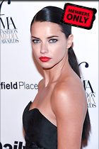 Celebrity Photo: Adriana Lima 3480x5213   6.8 mb Viewed 2 times @BestEyeCandy.com Added 111 days ago
