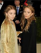 Celebrity Photo: Olsen Twins 1200x1547   252 kb Viewed 11 times @BestEyeCandy.com Added 24 days ago