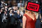 Celebrity Photo: Geena Davis 3669x2442   4.8 mb Viewed 0 times @BestEyeCandy.com Added 322 days ago