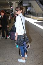 Celebrity Photo: Ana De Armas 1200x1800   400 kb Viewed 31 times @BestEyeCandy.com Added 153 days ago