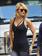 Celebrity Photo: Taylor Swift 2475x3300   591 kb Viewed 25 times @BestEyeCandy.com Added 16 days ago
