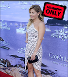 Celebrity Photo: Candace Cameron 3000x3402   1.8 mb Viewed 2 times @BestEyeCandy.com Added 416 days ago