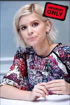 Celebrity Photo: Kate Mara 3744x5616   4.8 mb Viewed 0 times @BestEyeCandy.com Added 13 days ago