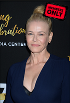Celebrity Photo: Chelsea Handler 3150x4617   1.7 mb Viewed 4 times @BestEyeCandy.com Added 645 days ago