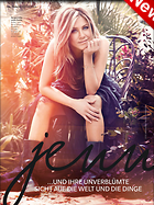 Celebrity Photo: Jennifer Aniston 2625x3500   829 kb Viewed 1.896 times @BestEyeCandy.com Added 5 days ago