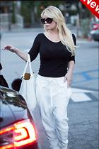 Celebrity Photo: Jessica Simpson 1200x1800   181 kb Viewed 35 times @BestEyeCandy.com Added 8 days ago