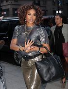 Celebrity Photo: Vivica A Fox 1200x1577   265 kb Viewed 49 times @BestEyeCandy.com Added 156 days ago