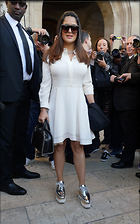 Celebrity Photo: Salma Hayek 1200x1920   262 kb Viewed 43 times @BestEyeCandy.com Added 21 days ago