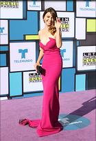 Celebrity Photo: Masiela Lusha 1200x1768   302 kb Viewed 41 times @BestEyeCandy.com Added 62 days ago