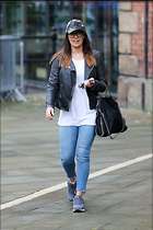 Celebrity Photo: Kym Marsh 1200x1800   210 kb Viewed 35 times @BestEyeCandy.com Added 171 days ago