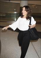 Celebrity Photo: Alyssa Milano 1200x1714   265 kb Viewed 41 times @BestEyeCandy.com Added 24 days ago