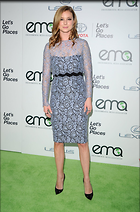 Celebrity Photo: Emily VanCamp 1200x1820   368 kb Viewed 72 times @BestEyeCandy.com Added 148 days ago