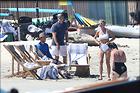 Celebrity Photo: Gwyneth Paltrow 4508x3000   1.1 mb Viewed 35 times @BestEyeCandy.com Added 441 days ago