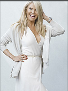Celebrity Photo: Christie Brinkley 600x800   203 kb Viewed 49 times @BestEyeCandy.com Added 33 days ago