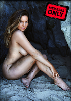 Celebrity Photo: Kelly Brook 3801x5371   2.2 mb Viewed 3 times @BestEyeCandy.com Added 22 days ago