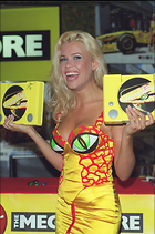Celebrity Photo: Melinda Messenger 1200x1806   286 kb Viewed 86 times @BestEyeCandy.com Added 238 days ago