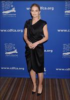 Celebrity Photo: Jennifer Morrison 1200x1719   189 kb Viewed 58 times @BestEyeCandy.com Added 113 days ago