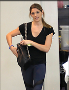 Celebrity Photo: Ashley Greene 1200x1575   177 kb Viewed 25 times @BestEyeCandy.com Added 188 days ago