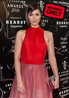 Celebrity Photo: Mary Elizabeth Winstead 2123x3000   2.8 mb Viewed 1 time @BestEyeCandy.com Added 16 days ago