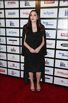 Celebrity Photo: Kat Dennings 2000x3000   1,072 kb Viewed 63 times @BestEyeCandy.com Added 121 days ago