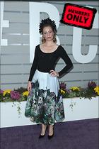 Celebrity Photo: Elizabeth Banks 2133x3200   1.8 mb Viewed 2 times @BestEyeCandy.com Added 12 days ago