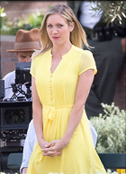 Celebrity Photo: Brittany Snow 800x1106   114 kb Viewed 124 times @BestEyeCandy.com Added 591 days ago