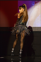 Celebrity Photo: Ariana Grande 395x594   129 kb Viewed 44 times @BestEyeCandy.com Added 30 days ago