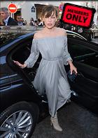 Celebrity Photo: Milla Jovovich 3090x4360   1.6 mb Viewed 0 times @BestEyeCandy.com Added 12 days ago
