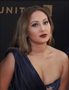Celebrity Photo: Adrienne Bailon 3390x4464   1.2 mb Viewed 160 times @BestEyeCandy.com Added 747 days ago