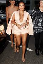 Celebrity Photo: Adrienne Bailon 2100x3148   1.2 mb Viewed 206 times @BestEyeCandy.com Added 753 days ago