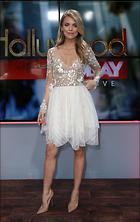 Celebrity Photo: AnnaLynne McCord 1200x1903   238 kb Viewed 66 times @BestEyeCandy.com Added 251 days ago