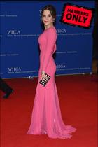 Celebrity Photo: Sophia Bush 2610x3921   2.8 mb Viewed 0 times @BestEyeCandy.com Added 11 hours ago