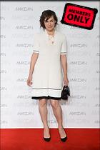 Celebrity Photo: Milla Jovovich 2600x3900   4.7 mb Viewed 0 times @BestEyeCandy.com Added 60 days ago