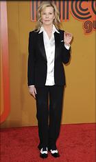 Celebrity Photo: Kim Basinger 1470x2470   433 kb Viewed 77 times @BestEyeCandy.com Added 293 days ago