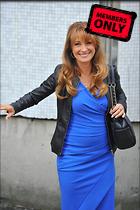 Celebrity Photo: Jane Seymour 2735x4103   6.8 mb Viewed 4 times @BestEyeCandy.com Added 167 days ago