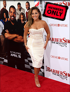 Celebrity Photo: Adrienne Bailon 2267x3000   2.0 mb Viewed 6 times @BestEyeCandy.com Added 772 days ago