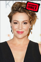 Celebrity Photo: Alyssa Milano 3201x4801   1.8 mb Viewed 8 times @BestEyeCandy.com Added 220 days ago