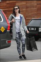 Celebrity Photo: Anne Hathaway 1200x1800   249 kb Viewed 36 times @BestEyeCandy.com Added 68 days ago